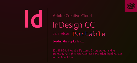 http://www.softwaresvilla.com/2014/11/adobe-indesign-cc-2014-portable-full-download.html