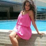 Actress Asmita Sood Latest Hot Photos (3)