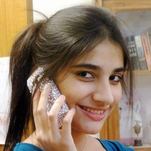 Pakistani+and+Indian+Local+Desi+Hot+Girls+Latest+Hd+Wallpapers+and+Photos043