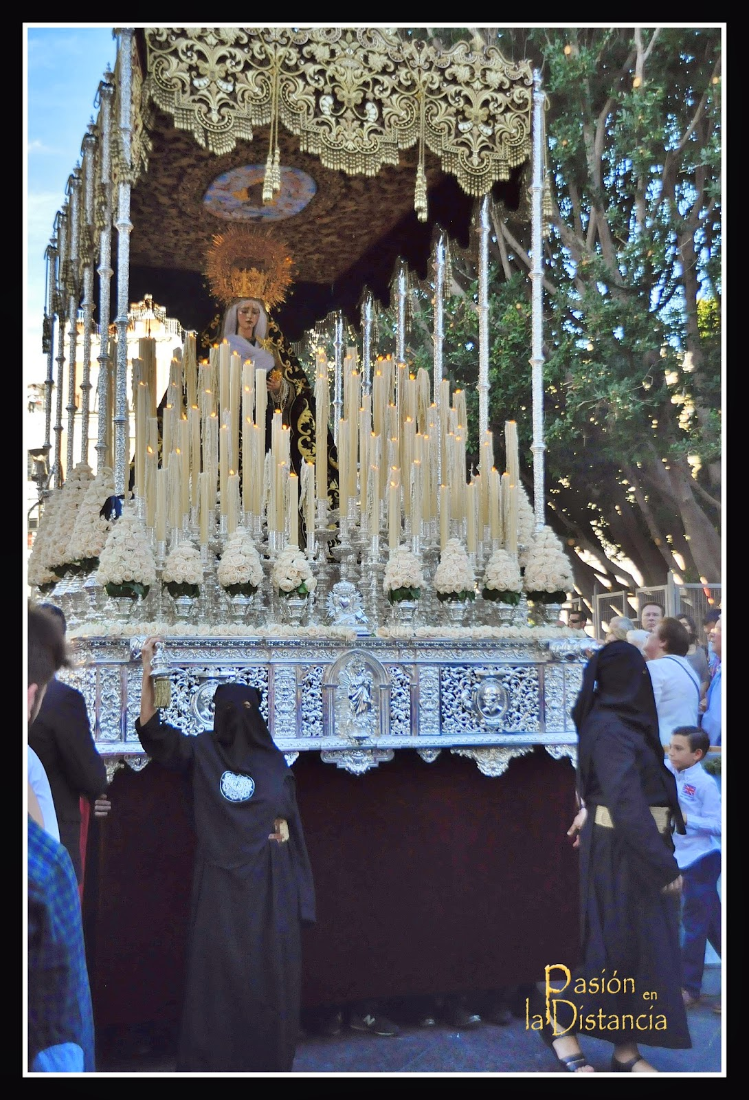 Los-Javieres-Semana-Santa-2015