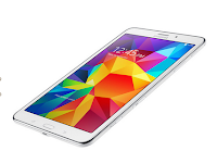 Samsung Galaxy Tab 4 T331