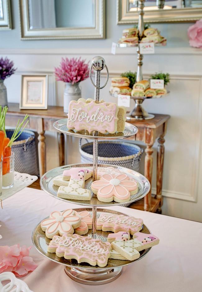 Heb Wedding Cakes 93 Stunning Sally us Sweets Custom