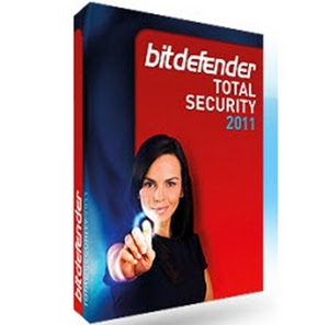 download antivirus bitdefender terbaru gratis full version,download bitdefender total security 2011 gratis free full version
