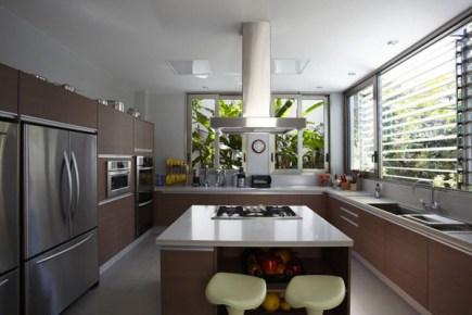 decor casa Casa Nova Design Dinâmico e Exuberante