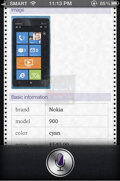 nokia lumia 900 best smartphone