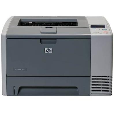 HP LaserJet 1022nw Driver Download