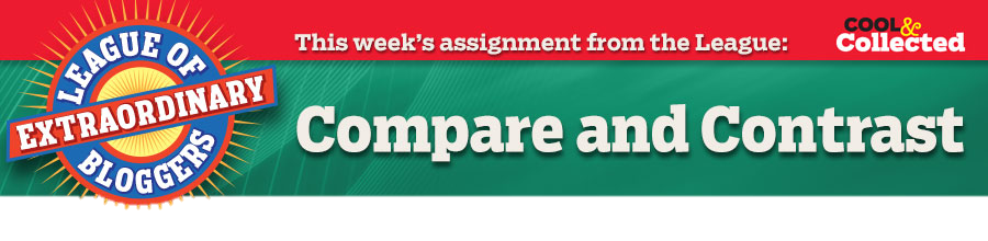 http://coolandcollected.com/this-weeks-assignment-from-the-league-compare-and-contrast/