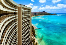 SU! 2015 Incentive Trip!  Oahu, Hawaii