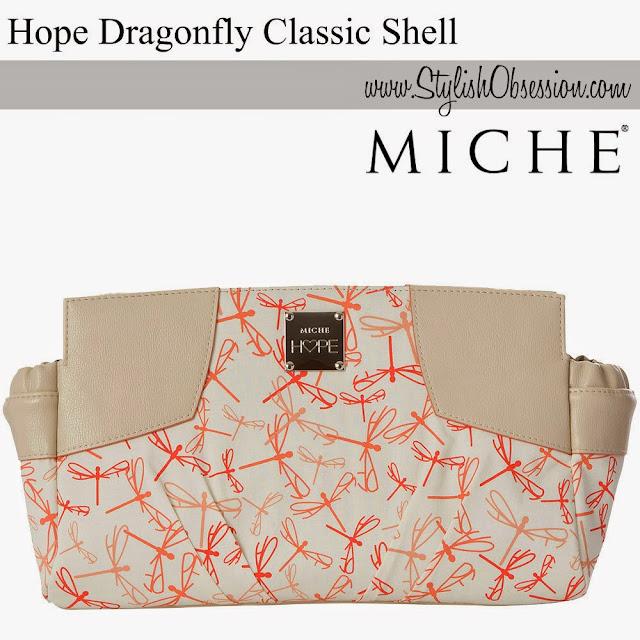 http://www.miche.com/party_share/TGdpRzlkT0tIY0hncnZ4a2FhYy9JbFVOMWplOEN3ZVE%3D/shop/collections/hope-dragonfly/hope-dragonfly-classic.html