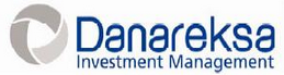 PT Danareksa Investment Management (DIM)