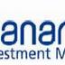 Produk Reksa Dana - Danareksa Investment Management (DIM)