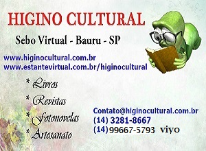 Higino Cultural