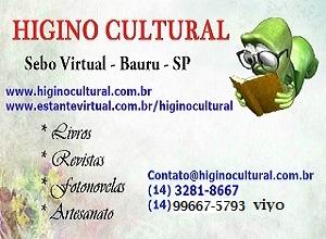 Higino Cultural