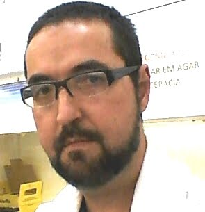 necropsista Sergio Honorio