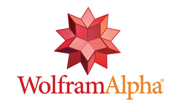 wolframalapha.com logo