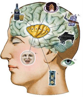 Le codage par lhypnose du fumer à odesse