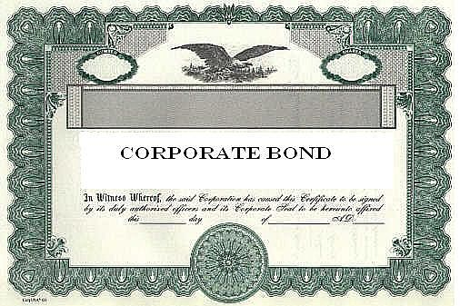 bonds - photo #7