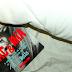 PRZEDPREMIEROWO: Zac & Mia / A.J. Betts + BOOKTALK