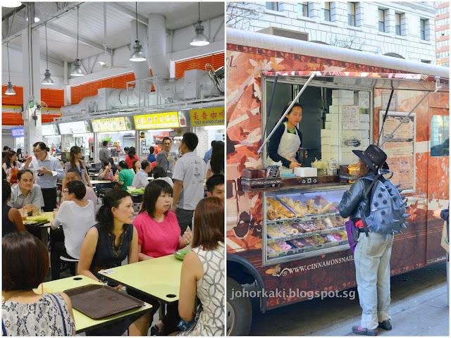 Food-Trucks-Singapore