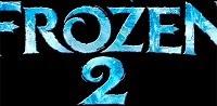 Frozen 2 akan dirilis