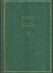 https://editorial.csic.es/publicaciones/libros/12333/978-84-00-07181-3/iliada-vol-i-cantos-i-iii-reimp-.html