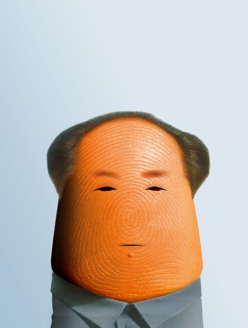 ditology, dito, Mao Tze Tung