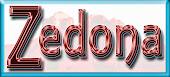 Zedona.com