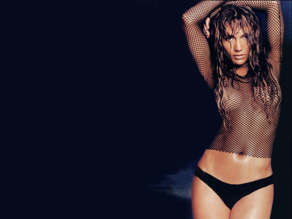 http://1.bp.blogspot.com/-sr20bKNIJcY/TcAwhTV1N1I/AAAAAAAAAFs/tYqJ2G7e6rM/s1600/Jennifer-Lopez-149.JPG