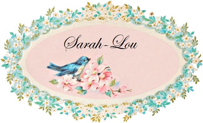 Sarah-Lou