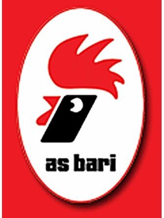 18 01 1998 campionato di calcio serie a inter bari 0 1 for Ai 2 ghiottoni bari
