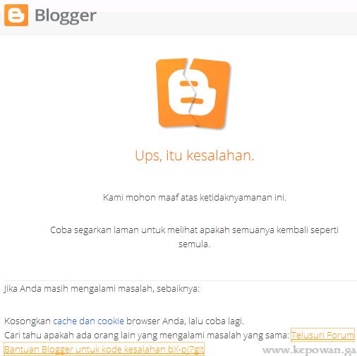 Kepowan-blogger-error-code-bX-pj7git.png