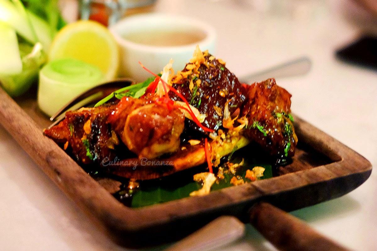 E&O Jakarta (www.culinarybonanza.com)