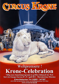 KRONE (D) 2012