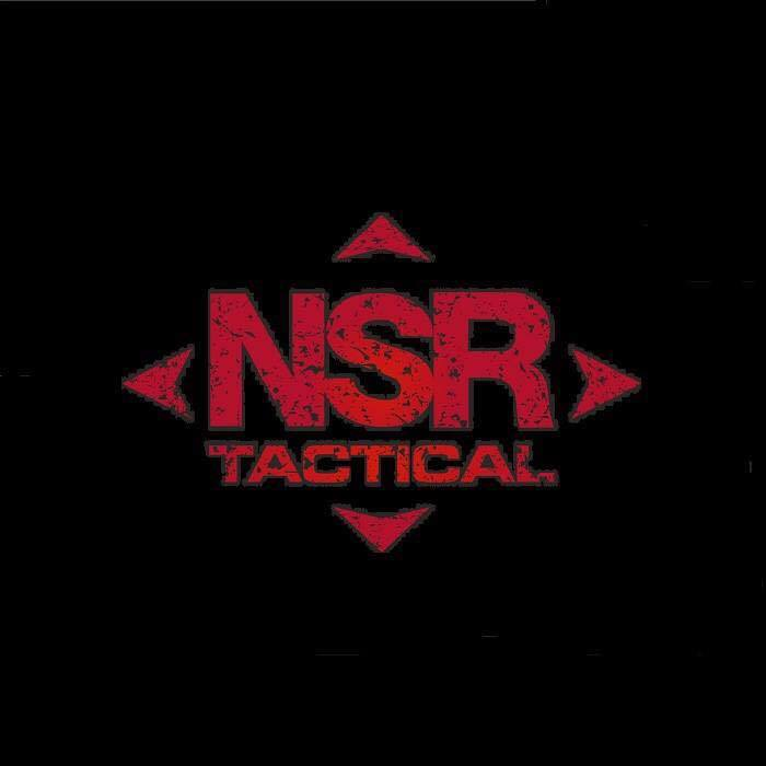 NSR Tactical