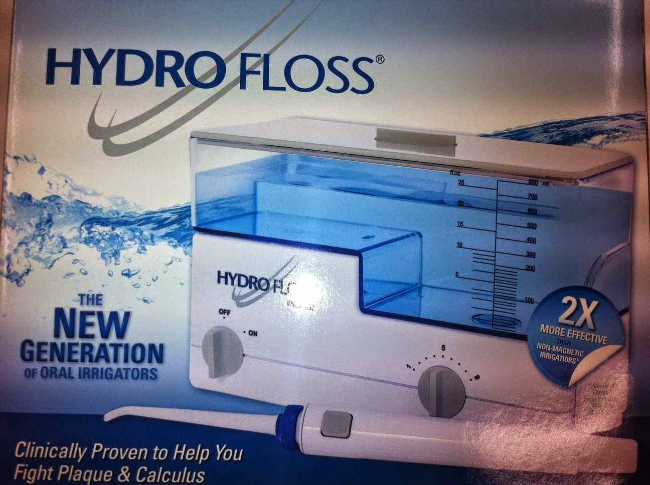 http://www.toothygrinsstore.com/HydroFloss-p/hydrofloss01.htm