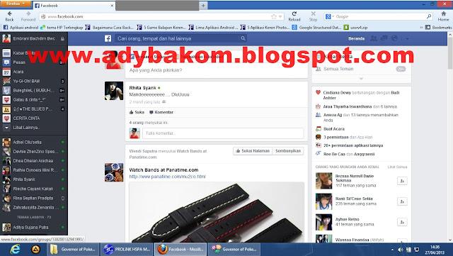 http://1.bp.blogspot.com/-sr9wG4HcC8E/UXx0zfE-K7I/AAAAAAAAApI/Q4RXdpOH_MI/s1600/Cara+Merubah+Tampilan+Facebook+Terbaru+2013.jpg