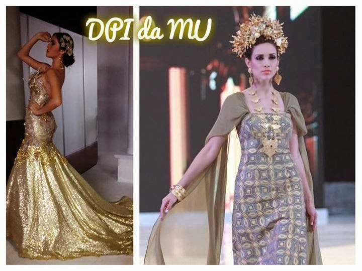 Bali promotion center miss world 2013 top 10 model in bali - Mobeldesigner italien ...