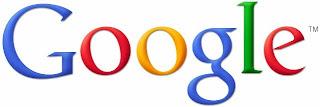 Lo que más buscaron los colombianos en Google durante 2016