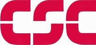 CSC FRESHER JOBS | BTech/MCA/B.SC/ANY DEGREE | APPLY NOW