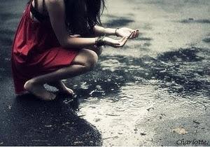 Recuerdos que llegan sin avisar,transportan al pasado y nublan el presente!