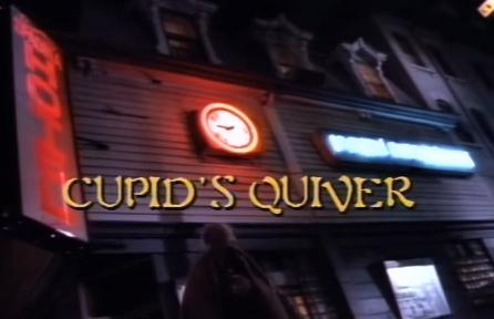 cupid's quiver 1
