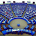 Στο Ευρωκοινοβούλιο οι οκτώ γυναίκες δήμαρχοι του «Καλλικράτη»...