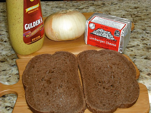 Image Result For Can Bread Cause