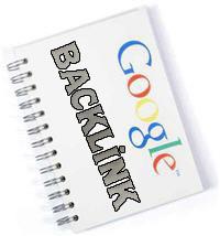 Tips Trik Dan Tutorial Bagaimana Cara Mudah Dan Cepat Mendapatkan Backlink Dari Google Secara Gratis, Backlink Berkualitas, Putupunyablog