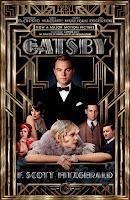 Download Baixar Filme O Grande Gatsby   Dublado