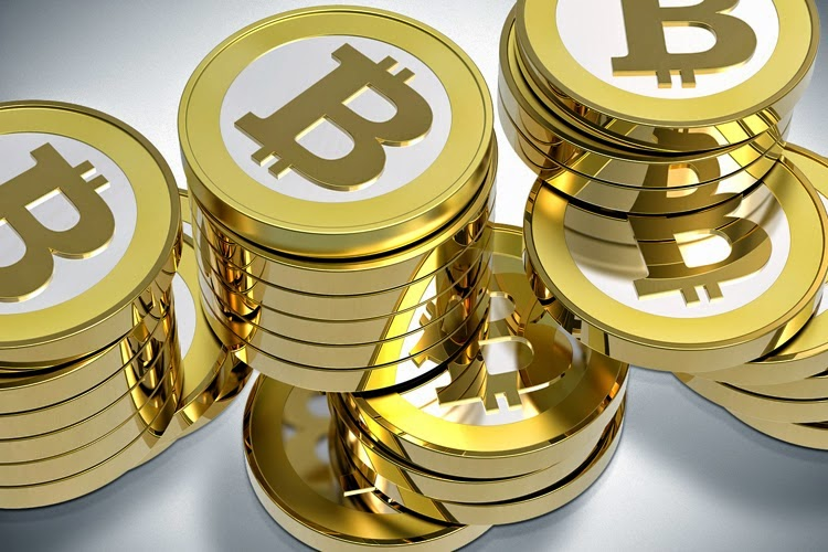 Way to Earn Online Money with Bitcoin