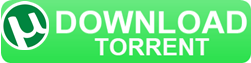 Download Cold Winter Torrent PS2