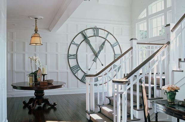 beautiful wall clocks