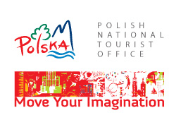 Travel Partner - POLSKA