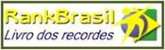 SITE DO RANKBRASIL- LIVRO DOS RECORDES BRASILEIROS